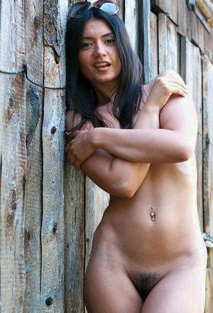 Porn pic best latina pussy