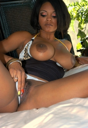 African hairy pussy photos