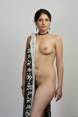 Indian pussy com