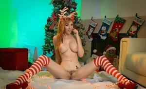 Lauren Phillips Porn