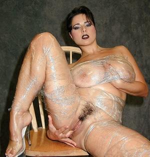 Chloe Vevrier Porn