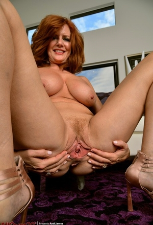 Free HD older hairy spread eagle galleries