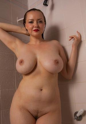 Hairy wet mature women pics