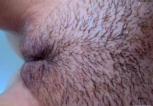 Foto big hairy pussy