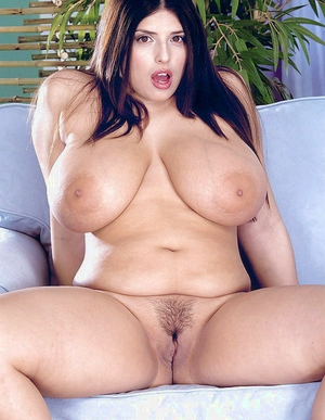 Kerry Marie Porn