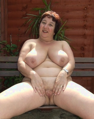 Hairy Pussy In Panties Porn