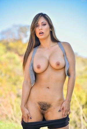 Big hairy butt Porn