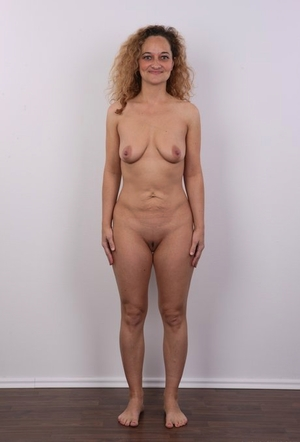Hairy Pussy Standing Porn