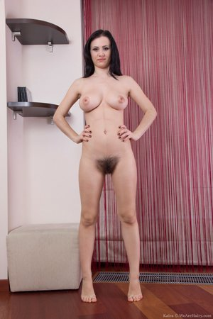 Big naked ass hairy pussy - 9
