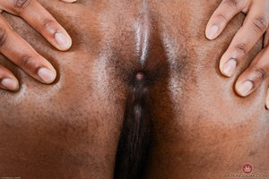 Black girl hairy pussy pic on XXX - 2