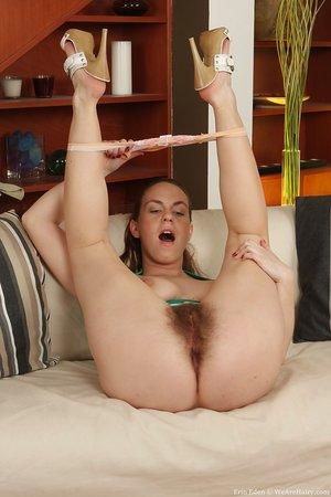 2019 hairy sex image - 9