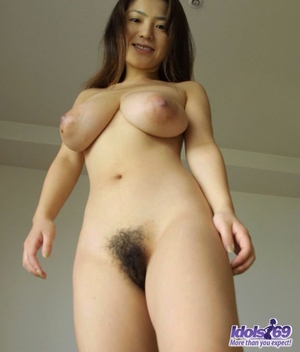 Chinese Hairy Pussy Pics - 16