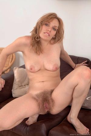 XXX pussy hairy pics - 15
