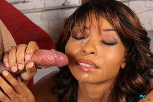 Black ladies with ugly hairy pussy pics - 15