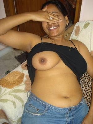 Fat hairy pussy photos - 7