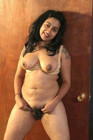 XXX big ass hairy photo india photo - 1
