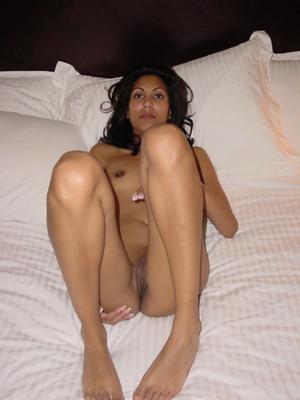 XXX big ass hairy photo india photo - 5