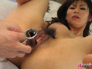 Hairy pussy ammucchiate - 8