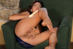 Lorena B: Spanish Queen by Don Caravaggio - 4