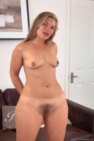 Tons of hairy pusy pic - 10