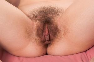 Wet sexy vagina pics - 15