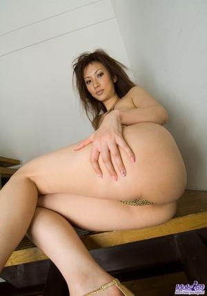 Mumo sengen pussy pics - 8
