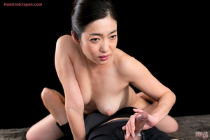Japan old hairy pussy gallery - 14