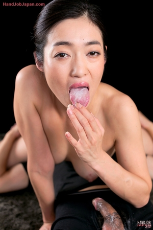 Japan old hairy pussy gallery - 16
