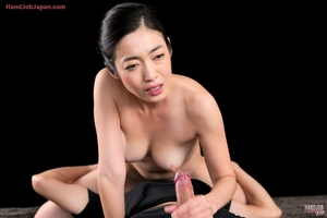 Japan old hairy pussy gallery - 9