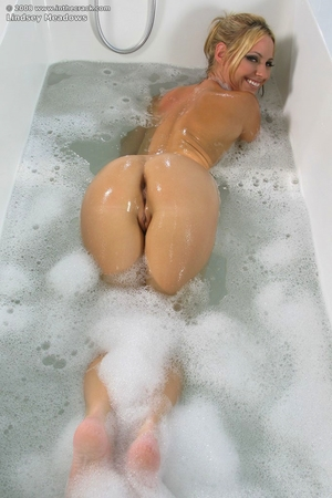 Pussy wet pic - 12