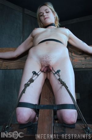 BDSM pictures - 2