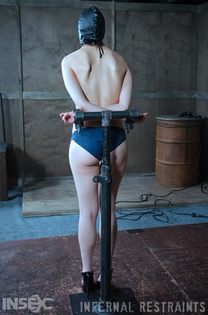 BDSM pictures - 3