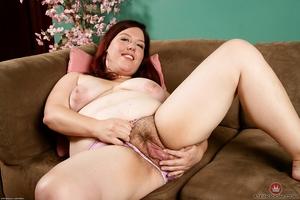 XXX lady big ass photo - 12