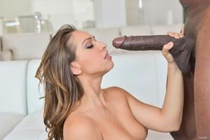 Hairy pussy fucking dick pics - 14