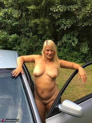 Older pussy pics - 15