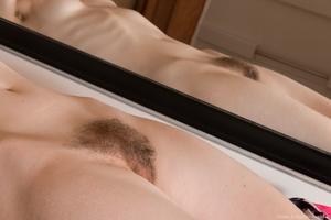Big ass hairy MILF pics - 11