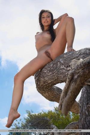 Naturist nude pics - 12