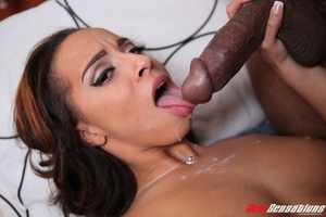 Hairy black vaginas pictures - 15
