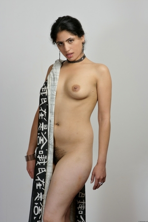 Indian pussy com - 14