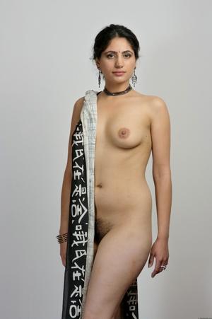 Indian pussy com - 15