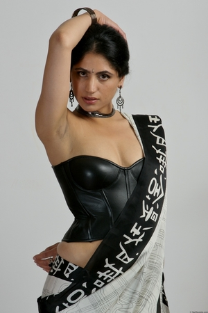 Indian pussy com - 2