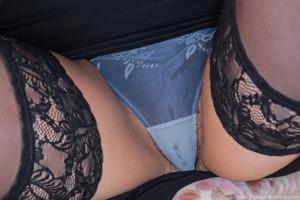 Big pussy pics - 1