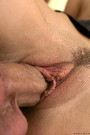 Big pussey fucking pictures - 14