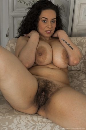 Pussy photo - 11