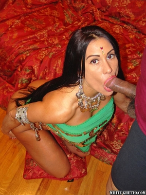 Indian porn fucking randi girls hairy pussy photo leah Joshi Dlsite priya - 11