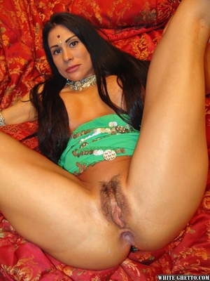 Indian porn fucking randi girls hairy pussy photo leah Joshi Dlsite priya - 13