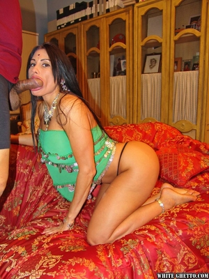 Indian porn fucking randi girls hairy pussy photo leah Joshi Dlsite priya - 4