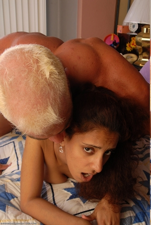 Only Indian pussy fuck free xxx pictures - 8