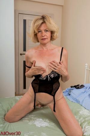 Porno pussy picture - 8