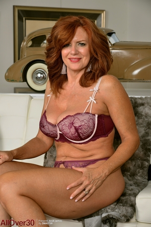 Free HD older hairy spread eagle galleries - 2